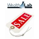 купить Wealth-Lab со скидкой